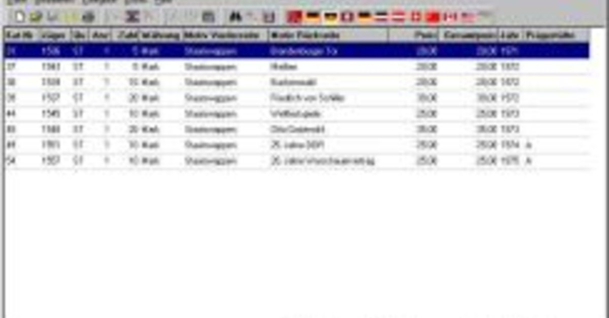 Ap Münze Download Kostenlos Giga