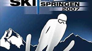 RTL Skispringen