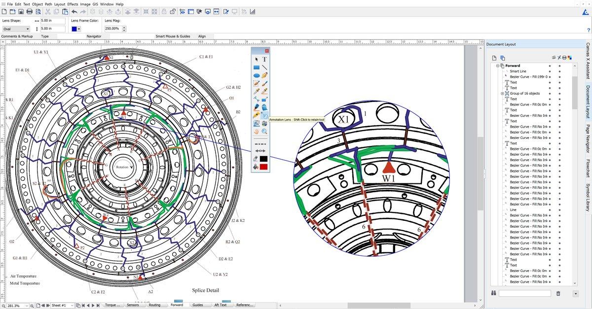 2d Konstruktion Autocad Isometrisches Zeichnen Einsteiger Download ...