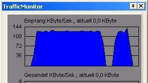 TrafficMonitor Download