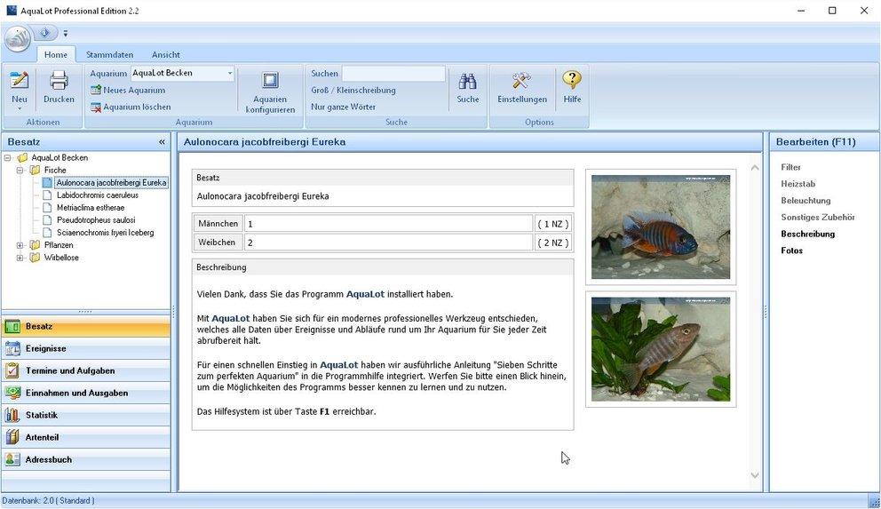 AquaLot-Professional-Edition 2.2