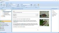Aquarium Software AquaLot - Freeware