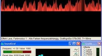 SoundGraf
