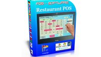 FGS-Restaurant POS System