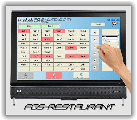 FGS-Restaurant-POS-System