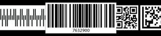 TBarCode - .NET Barcode Software