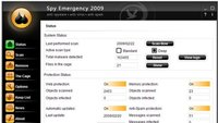 Spy Emergency Download