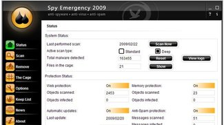 Spy Emergency Download