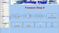 Freeware Online Shop