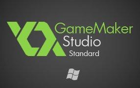 Game Maker: Studio