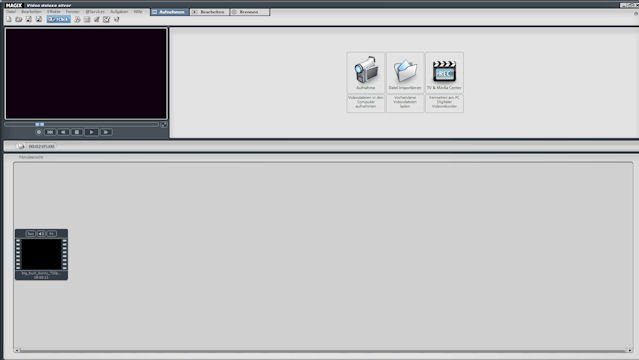 magix-video-deluxe-silver