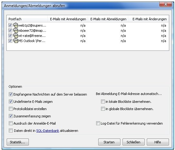 supermailer-download-screenshot-1
