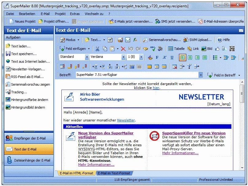 supermailer-download-screenshot-2