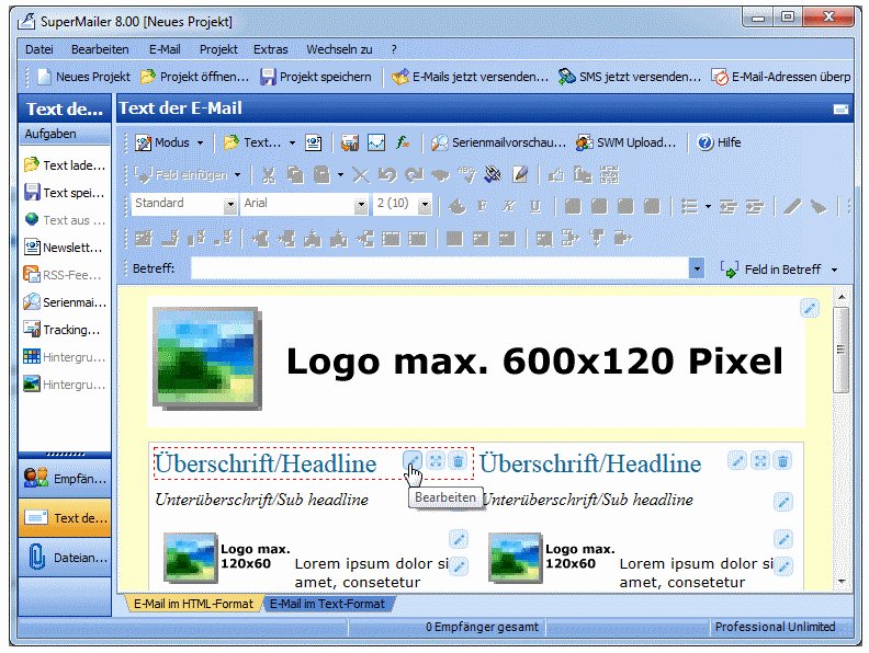 supermailer-download-screenshot-3