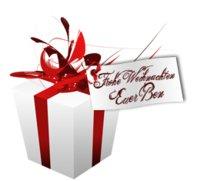 Weihnachtsgewinnspiel: Gewinner 3. Advent