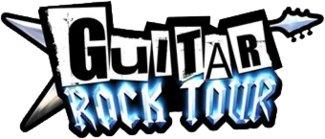 Guitar Hero goes AppStore