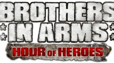 AppStore: Brothers in Arms - Hour of Heroes