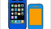 MacWorld 2009: iPhone Nano?