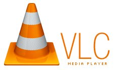VLC Remote - iPhone als Fernbedienung