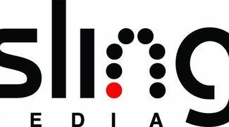 SlingMedia: TV auf dem iPhone