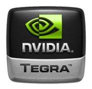 NVIDIA Tegra: Für die Smartphones von morgen?
