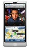 iPhone 4G: Weitere Rumors