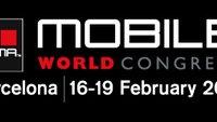 News & Videos: Mobile World Congress Barcelona