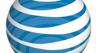 Vertragsfrei: iPhones bei AT&amp&#x3B;T ab $599