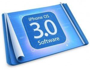 AppStore: Ab jetzt nur noch FW 3.0 kompatible Apps