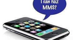 Apple Event 17. März: MMS und Tethering fürs iPhone?
