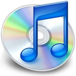 iTunes 8.1 steht zum download bereit