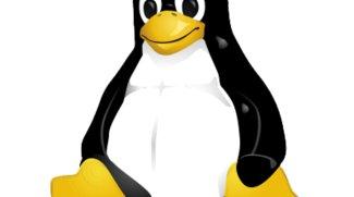QuickOIB: Linux für das iPhone Version 1.5.1