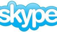 Skype: Will es oder will es nicht?