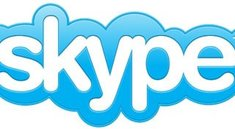 App of the Day: Skype v2.0.0 - VoIP über 3G