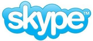 Update für Skype App: Version 2.0.1 unterstützt Multitasking