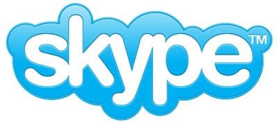 App of the Day: Skype v2.0.0 - VoIP über 3G