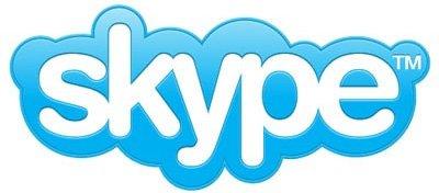 Skype: Version 1.0.2 sperrt Jailbreaker aus *UPDATE*