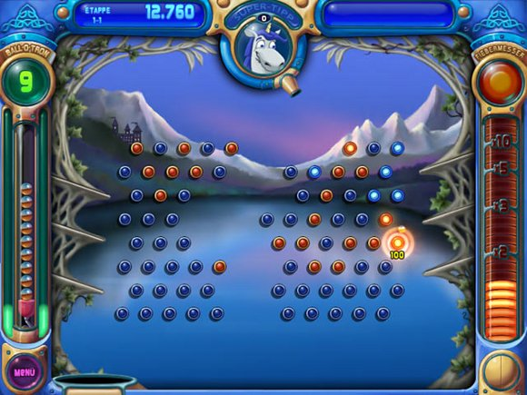 Peggle-Deluxe