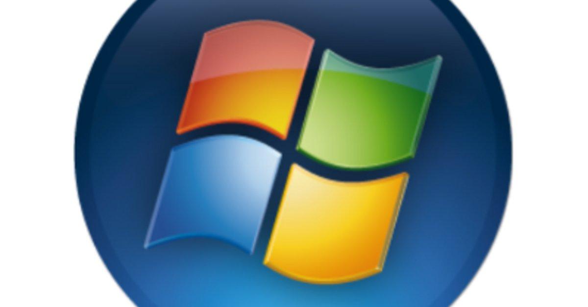 windows 7 download kostenlos deutsch vollversion 32 bit mit key