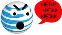 Slingplayer: Durch AT&T aus dem AppStore verbannt?