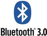 Bluetooth 3.0: 24 mbit/s für iPhone 3.0 und iPod touch ab 2G