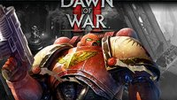 Warhammer 40.000 - Dawn of War II