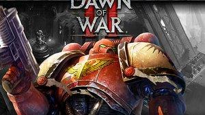 Warhammer 40.000 - Dawn of War 2