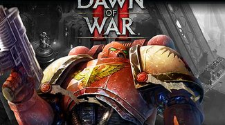 Warhammer 40.000 - Dawn of War II