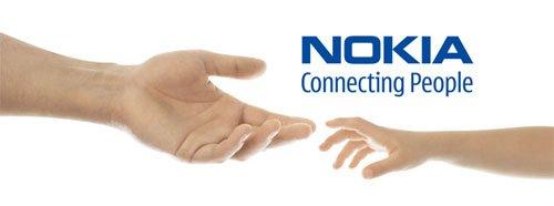 Nokia: Lob an Apples Smartphone