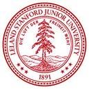 AppStore: Stanford University bietet Kurse an
