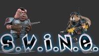 S.W.I.N.E. kostenlos spielen