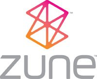 Zune HD: Zune Phone mit Windows Mobile 6.5?