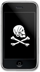 AppStore: Das Leben mit Piraterie