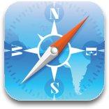 iPhone 3.0: Mit digitalem Kompass